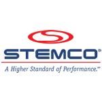 Stemco - Trailer Parts