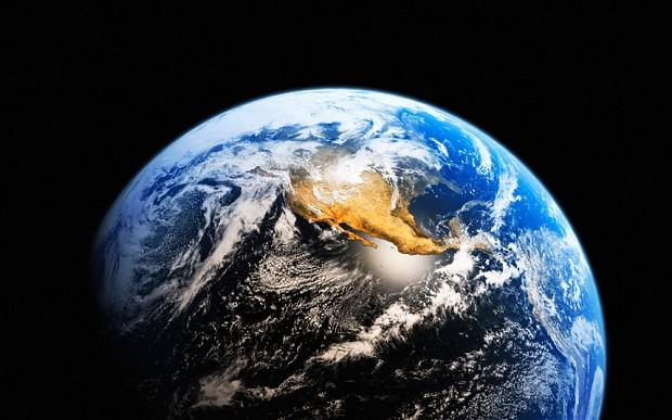 earth_2779014b