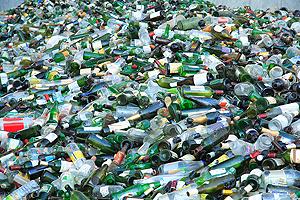 bottle_mountain