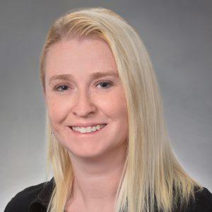 Lisa K. Fosnight, CPA