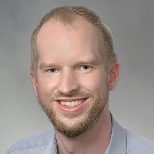 Luke T. Chapman, CPA