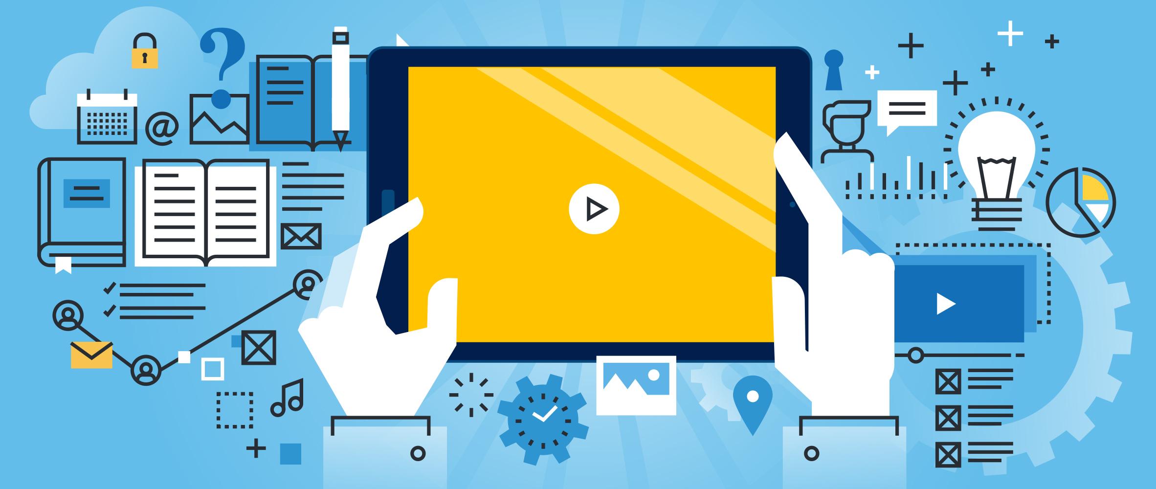 5 Benefits of On-Demand Customer Feedback with User Testing (UX)