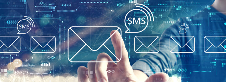 How to Use SMS to Grow Your Email List