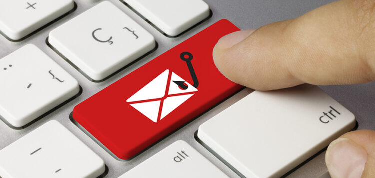 Subject Line Formulas to Get You More Opens