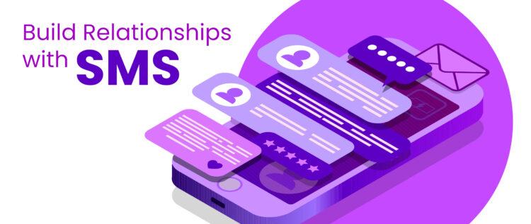 Text Message Marketing for Restaurants