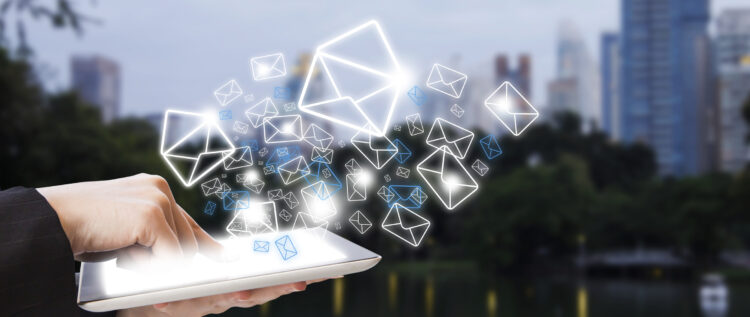 19 Email Marketing Best Practices That Drive ROI