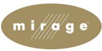 mirage 200×100