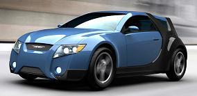 motive-car