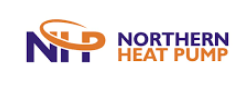 Northern Heat Pump