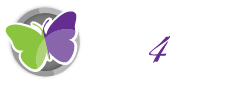 Trans4mation Media LLC Logo