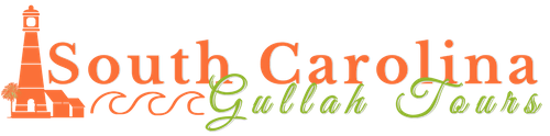 South-Carolina-Gullah-Tours-5