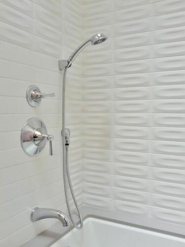 guest bath fixtures