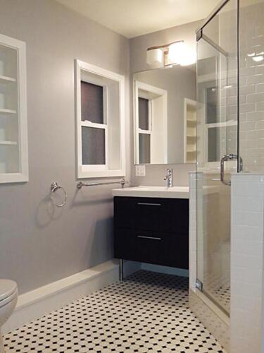 lower bath 3