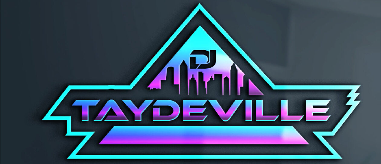DJTAYDEVILLE.COM THE GO TO SPOT FOR HIP HOP