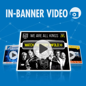 Daniel Yomtobian Introduces In-Banner Video Ads to Advertise.com Product Portfolio
