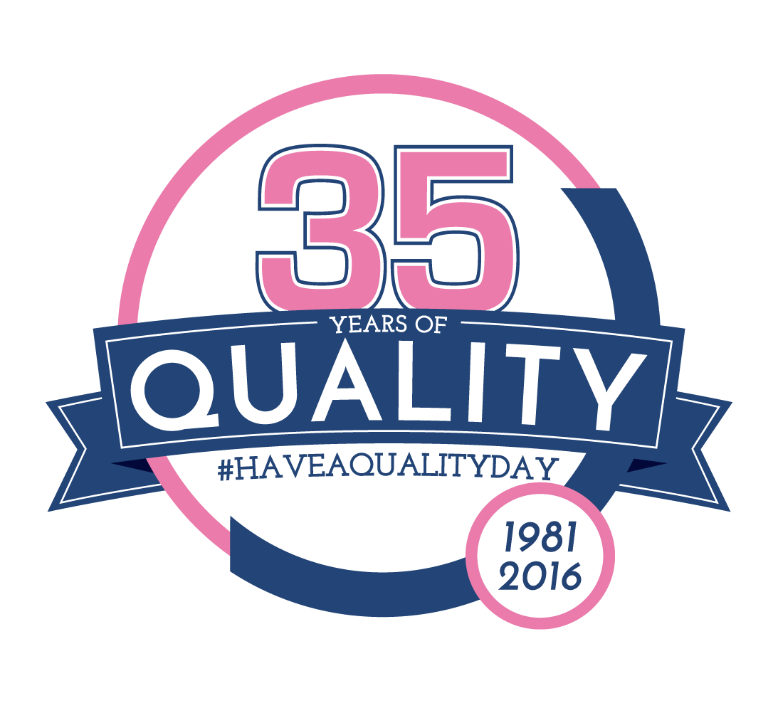 Quality-35Years-Logo-20151230