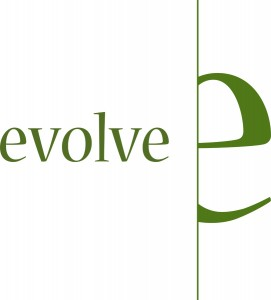 evolve-group-logo-271x300