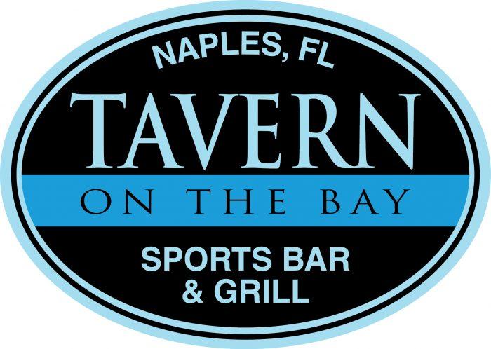 Bayfront Marina-Naples, Florida-Tavern on the Bay