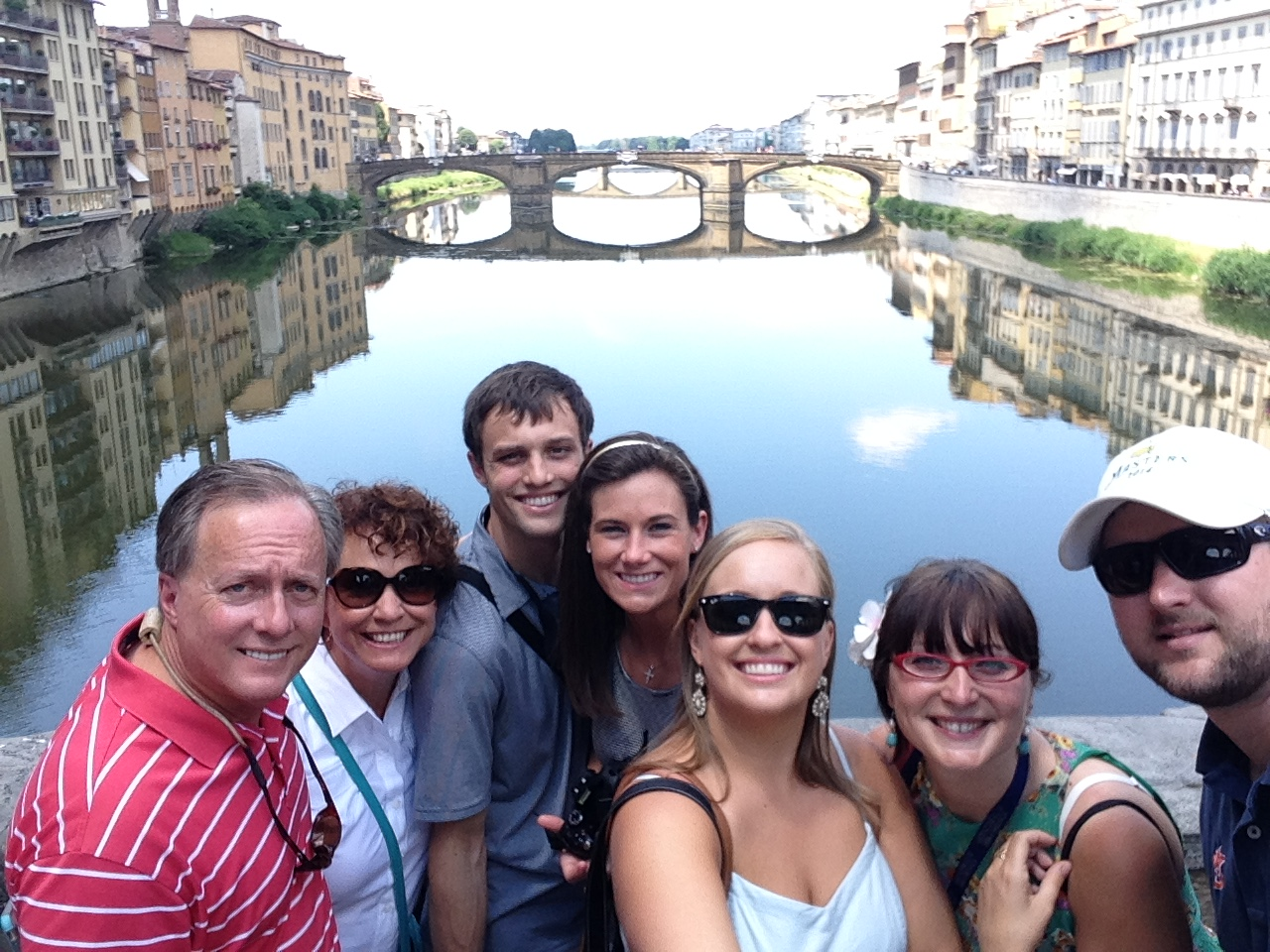 Invigorating Intriguing ITALY