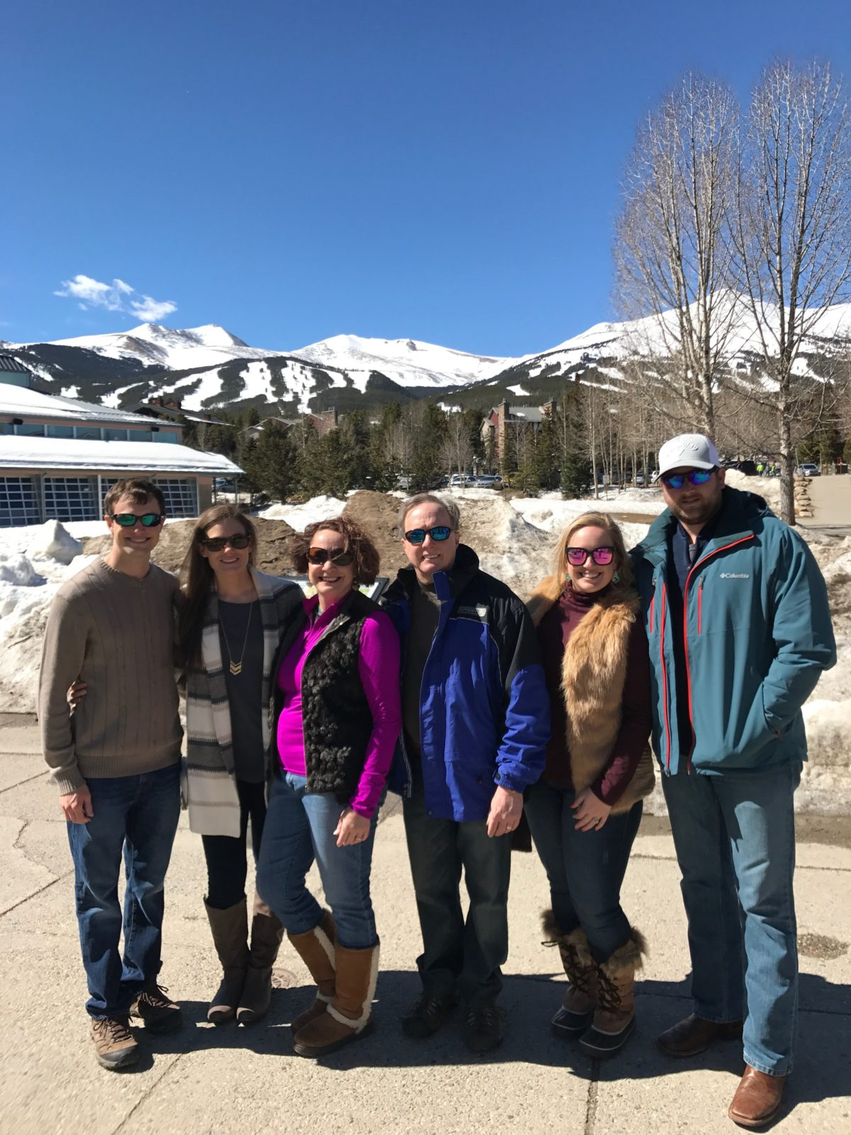 Four Awesome Small Businesses Breckenridge, Colorado