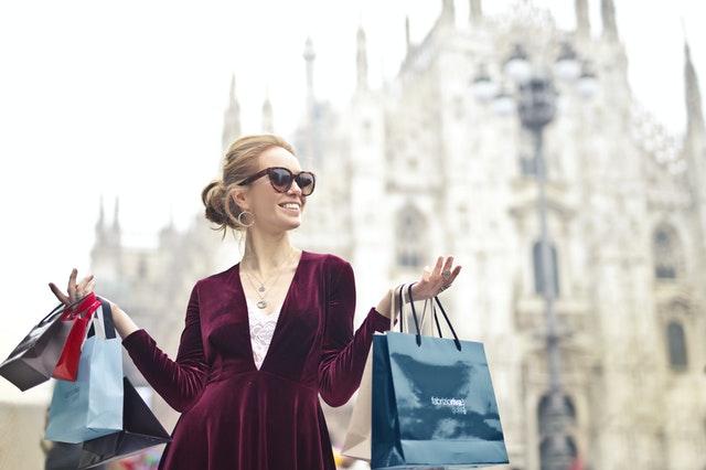 how-to-keep-customers-happy