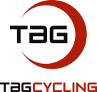 TaG Cycling