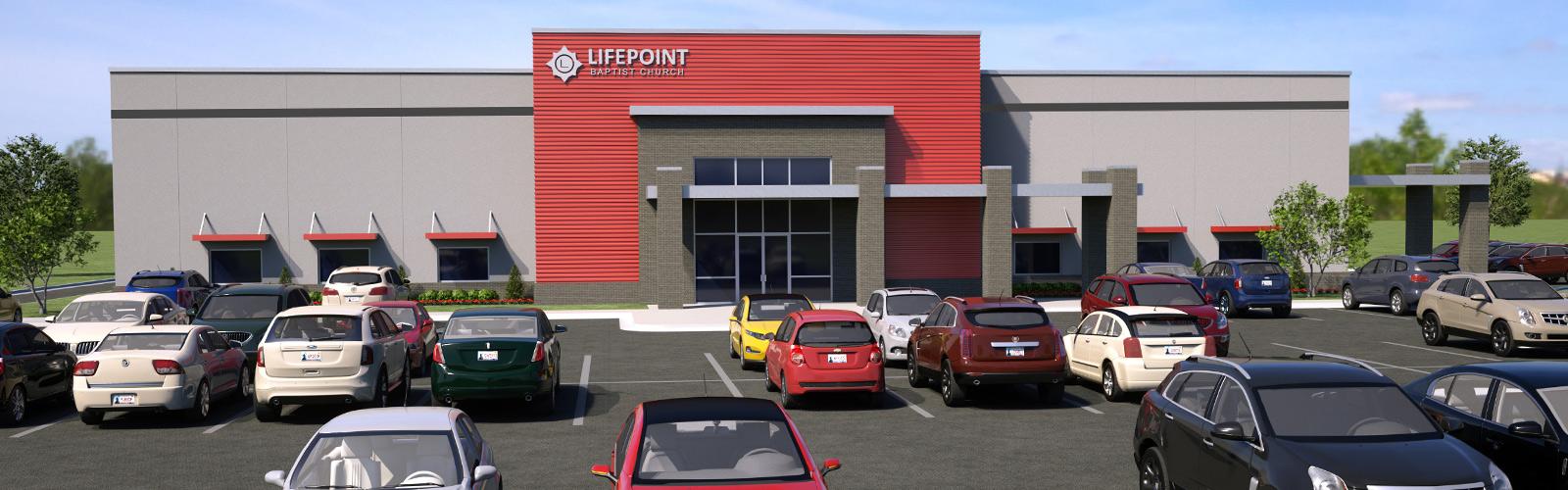 LifePoint-Baptist-Church-Banner-1