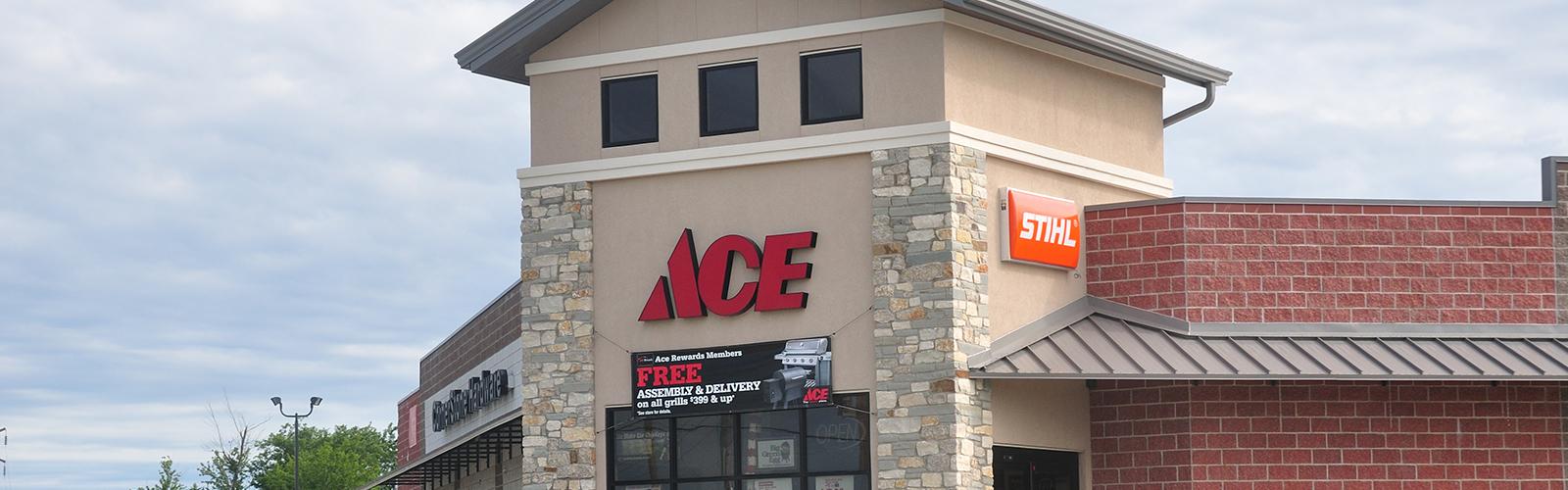 Ace-Hardware-Banner-1