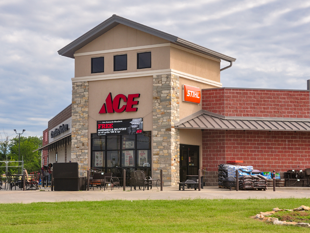 Ace-Hardware-Photo-1