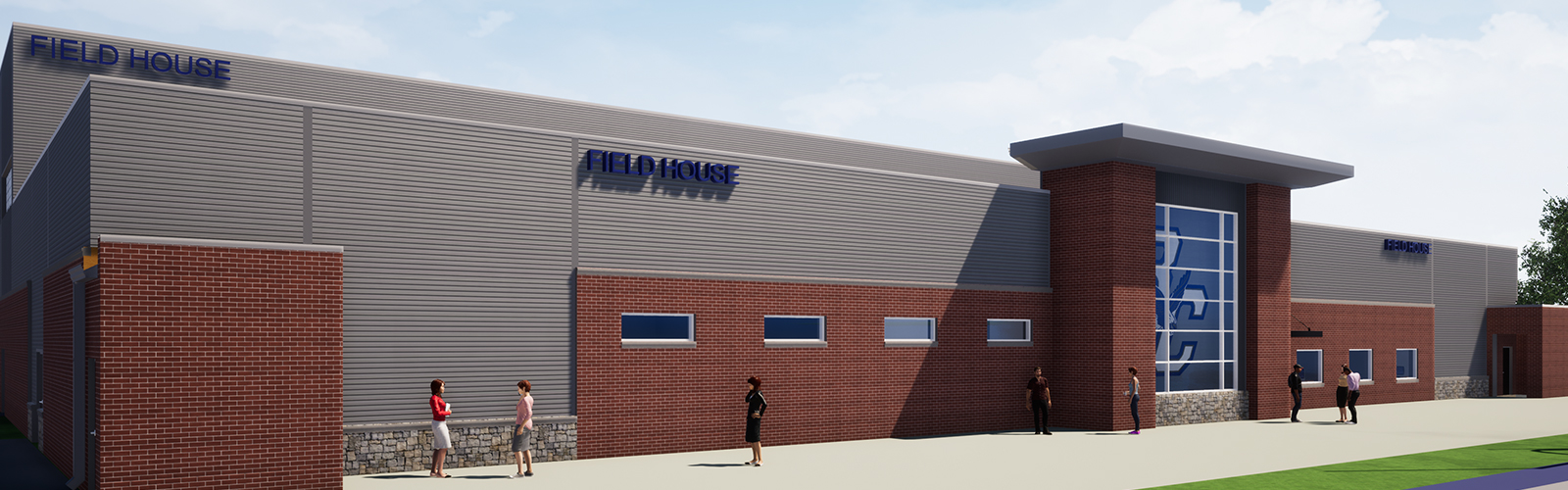 Rejoice-Field-House-Banner-1a