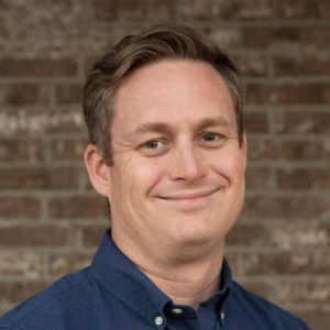 Jeff-Davis-bio