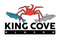 City of King Cove Alaska