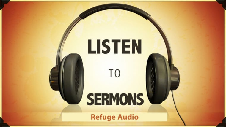 listen_to_sermons_refuge