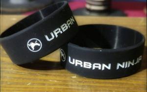 wristbands2
