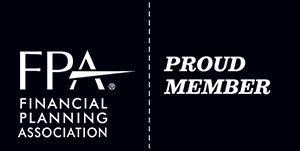 ProudMember_FPA_logo