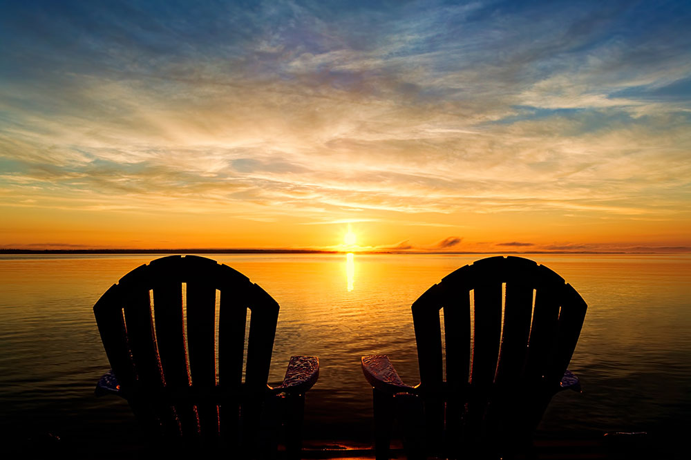 chairs_sunset