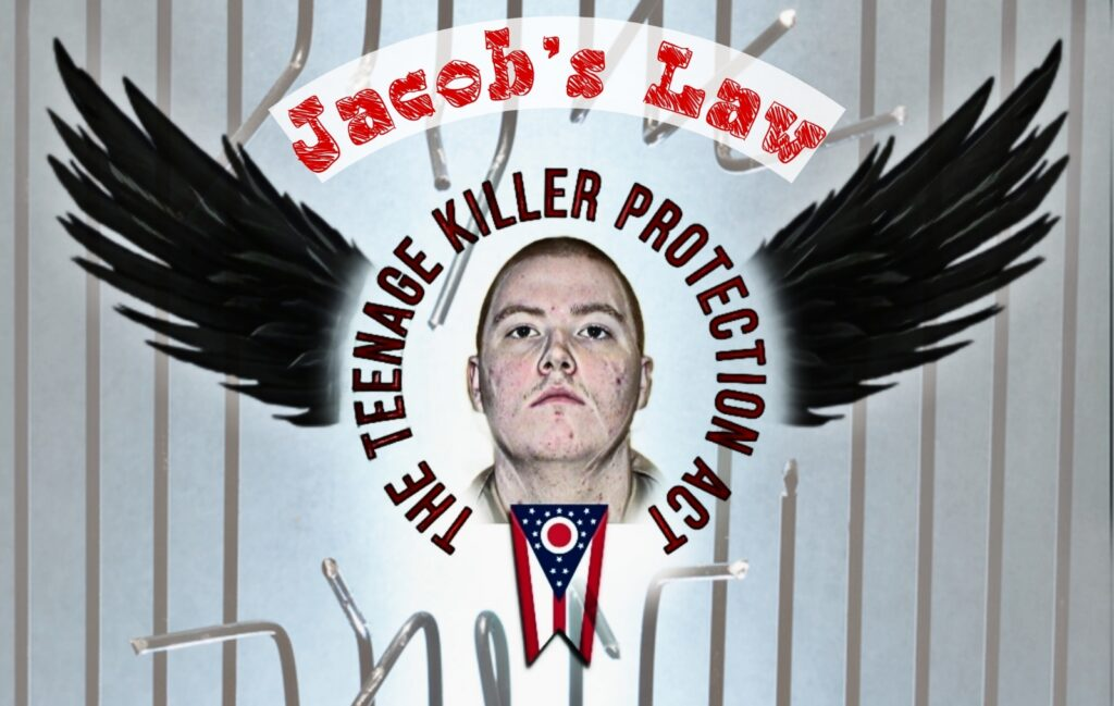 This image has an empty alt attribute; its file name is JACOBS-LAW-1024x649.jpeg