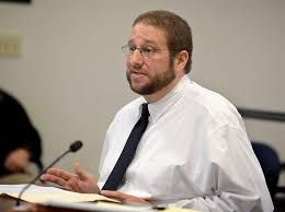 Man convicted in Sharon murder denied parole in split decision - News - The  Patriot Ledger, Quincy, MA - Quincy, MA