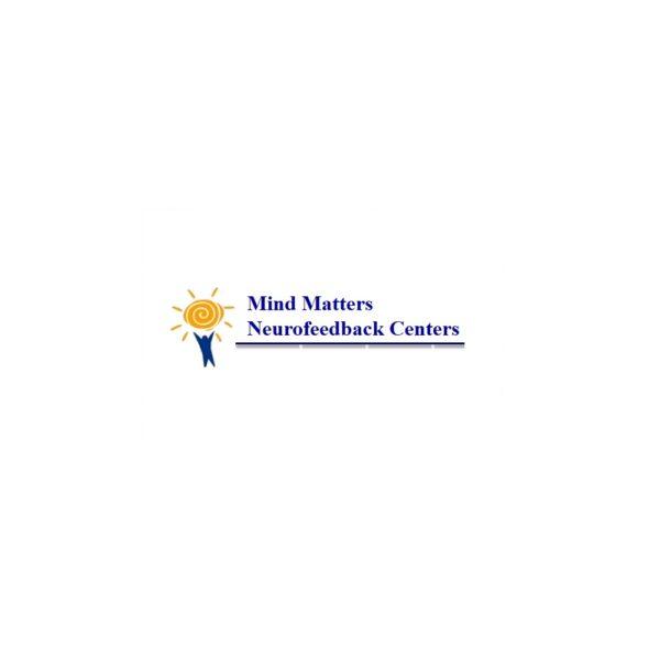 Mind Matters Neurofeedback Centers