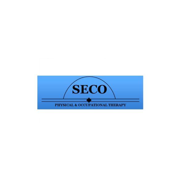 SECO Industrial Rehabilitation, Inc.