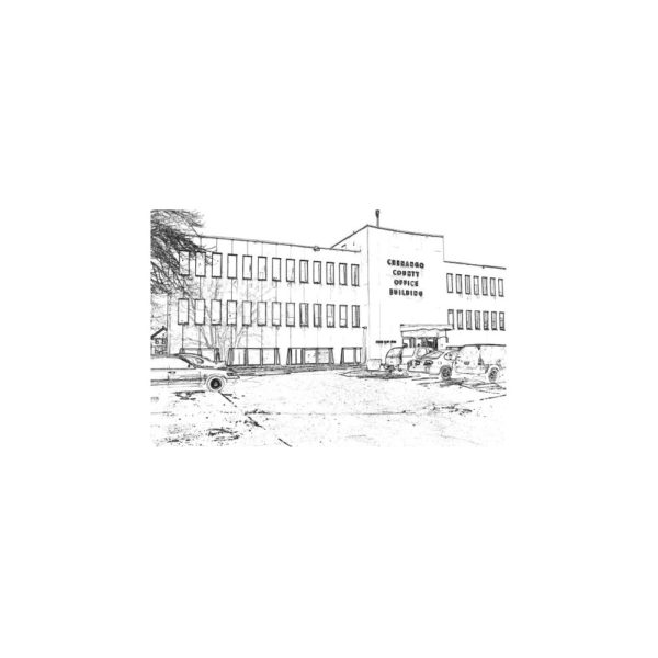 Chenango County Probation