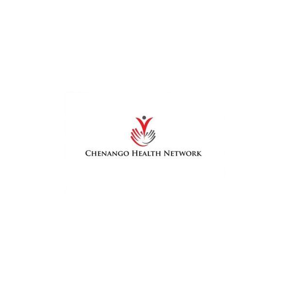 Chenango Health Network Inc.