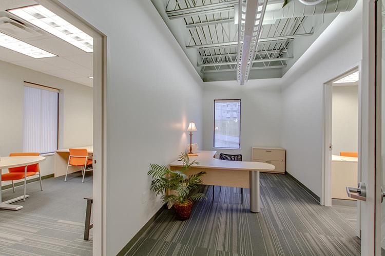 3-Office Suite