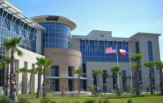 The Saman Law Firm set an extremely high example for all of the Galveston area