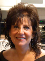 Linda Zuccaro, BSEd, LCCE, LSS, BSS