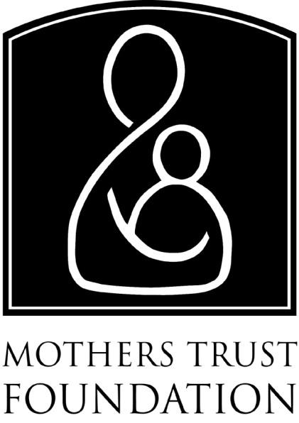 mother trust foundation_