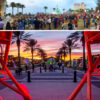 2015 Deck The Chairs^Night Of Music & Dance