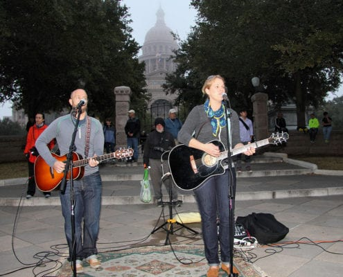 Austin_marathon_2014_music