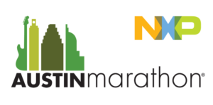 The Austin Marathon presented by NXP