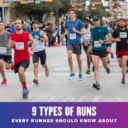 https://youraustinmarathon.com/types-of-runs/